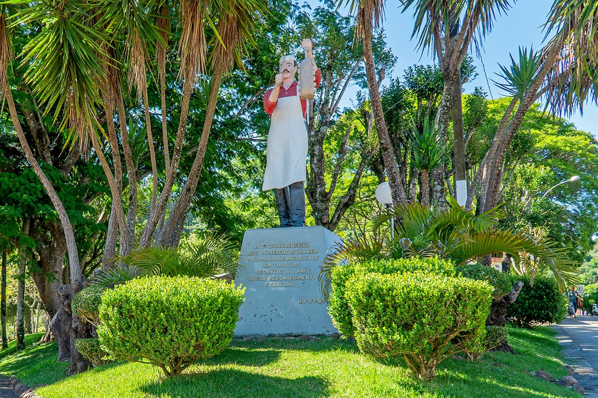 Fonte: www.prefeituradenovabrescia.com.br